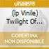 (LP VINILE) TWILIGHT OF THE THUNDER GOD