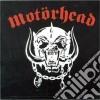 (LP VINILE) MOTORHEAD