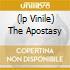 (LP VINILE) THE APOSTASY