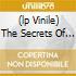 (LP VINILE) THE SECRETS OF THE BLACK ARTS
