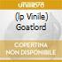 (LP VINILE) GOATLORD