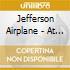 Jefferson Airplane - At The Family Dog Ballroom
