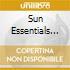 SUN ESSENTIALS (4CD)