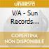 The sun record story-a.v.-3cd 06