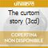 The curtom story (3cd)
