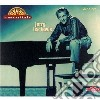 JERRY LEE LEWIS ESSENTIAL - BOX 4 CD
