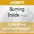 Burning Inside - Apparition