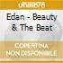 Edan - Beauty & The Beat