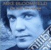Mike Bloomfield - I'M With You Always