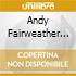Andy Fairweather Low - Sweet Soulfull Music
