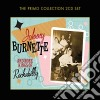 Johnny Burnette - And More Kings Rockabilly