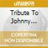A TRIBUTE TO JOHNNY THUNDERS
