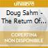 Doug Sahm - The Return Of Wayne Douglas