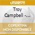 Troy Campbell - American Breakdown