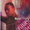 Ravi Coltrane - In Flux