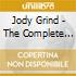 Jody Grind - The Complete Jg