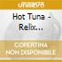 Hot Tuna - Relix Collection
