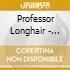 Professor Longhair - Alligator