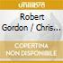 Robert Gordon / Chris Spedding - Live Fast