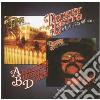 Dickey Betts - Great Southern & Atlanta S Burning Do