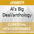 AL'S BIG DEAL/ANTHOLOGY