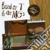Booker T. & The Mg'S - That'S Way It Should Be