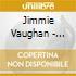 Jimmie Vaughan - Strange Pleasure/Outthere