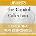 THE CAPITOL COLLECTION