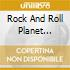 ROCK AND ROLL PLANET 1977-1979 (BOX 3CD)