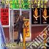 Howard Glazer & The El 34S - Liquor Store Legend