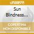 SUN BLINDNESS MUSIC