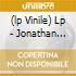 (LP VINILE) LP - JONATHAN KANE        - FEBRUARY