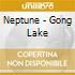 Neptune - Gong Lake