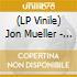 (LP VINILE) Physical changes (lp+cd+dvd)