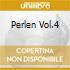 PERLEN VOL.4