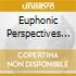 LISTENING PEARLS - EUPHONIC PERSPECTIVES