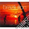 BRAZILUTION 54/2CDx1