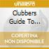 V/A - Clubbers Guide To Berlin