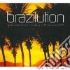 BRAZILUTION 5.5