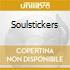SOULSTICKERS