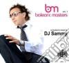 BALEARIC MASTERS VOL.1 (MIX BY DJ SAMMY)