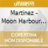MOON HARBOUR INHOUSE VOL.3