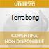 TERRABONG