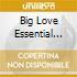 Big Love Essential House