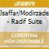 Elsaffar/Modirzadeh - Radif Suite