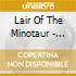 Lair Of The Minotaur - Carnage