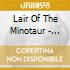 Lair Of The Minotaur - Cannibal Massacre