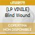 (LP VINILE) Blind Wound