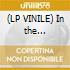 (LP VINILE) In the pendul.-lp2 08
