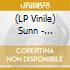 (LP VINILE) Domkirke-lp 2 09